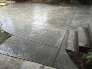 Local Concrete Contractors in Palm Coast
