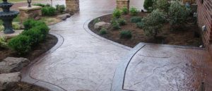 Best Concrete Flatwork in Palm Coast